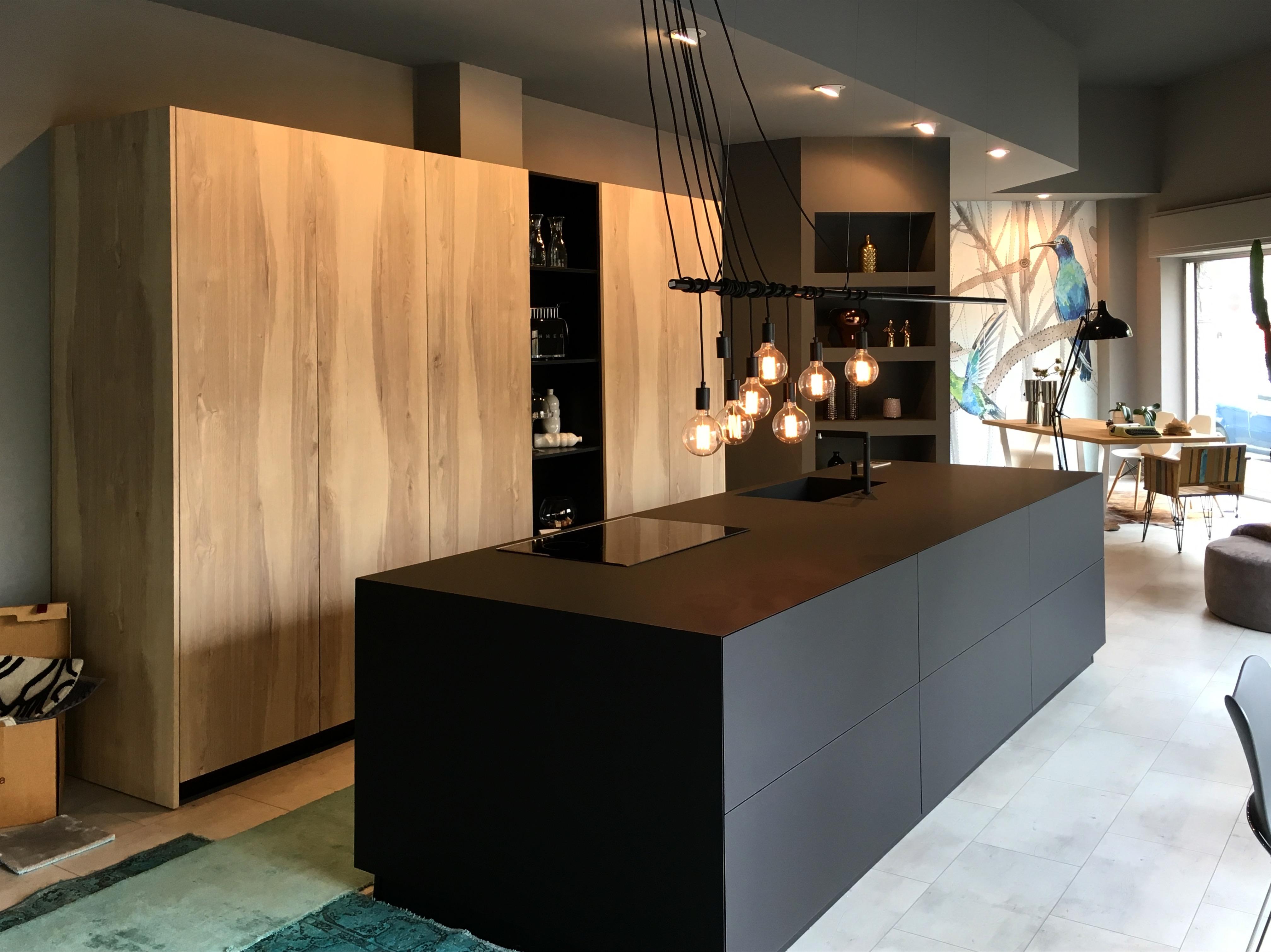blog arredamenti torino qubi home design